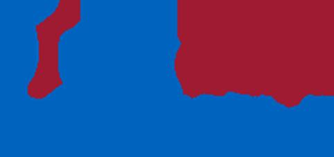 DGAEP