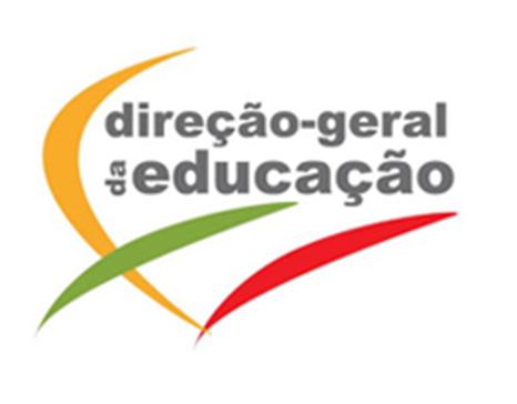 Direção Geral de Educação