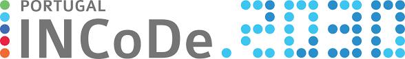 Incode-Logo